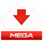 logo-oficial-mega-de-megaupload3