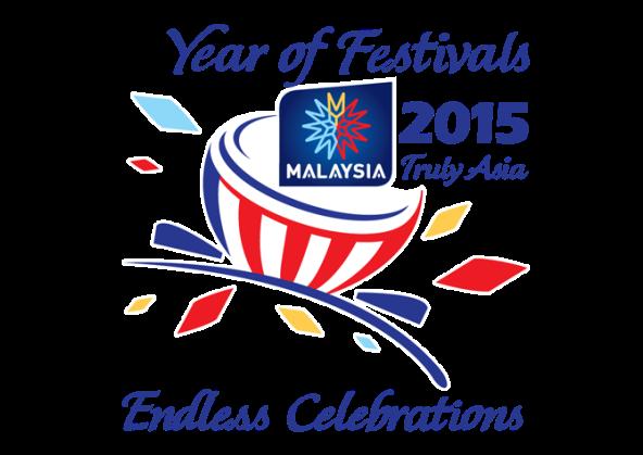 223logo-visit_malaysia-med-2015