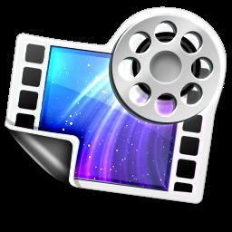 video-icon-10849